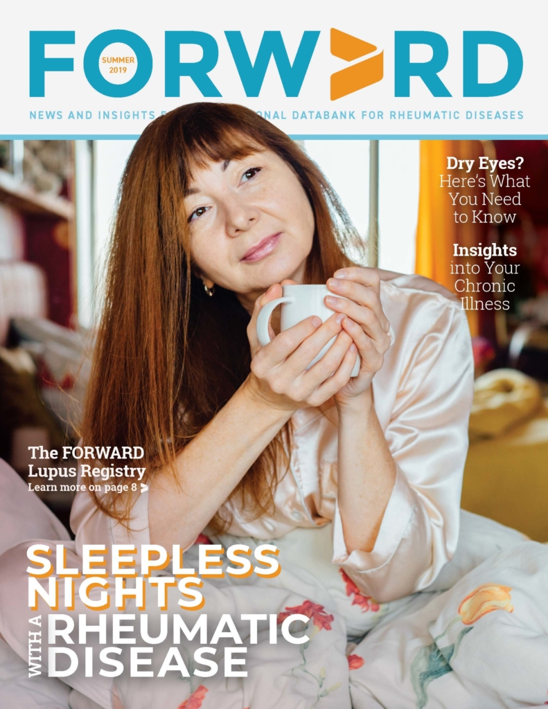 https://forwarddatabank.org/wp-content/uploads/2019/10/90544_ForwardMagazine_Su19_MECH_noprint_Page_01-791x1024.jpg