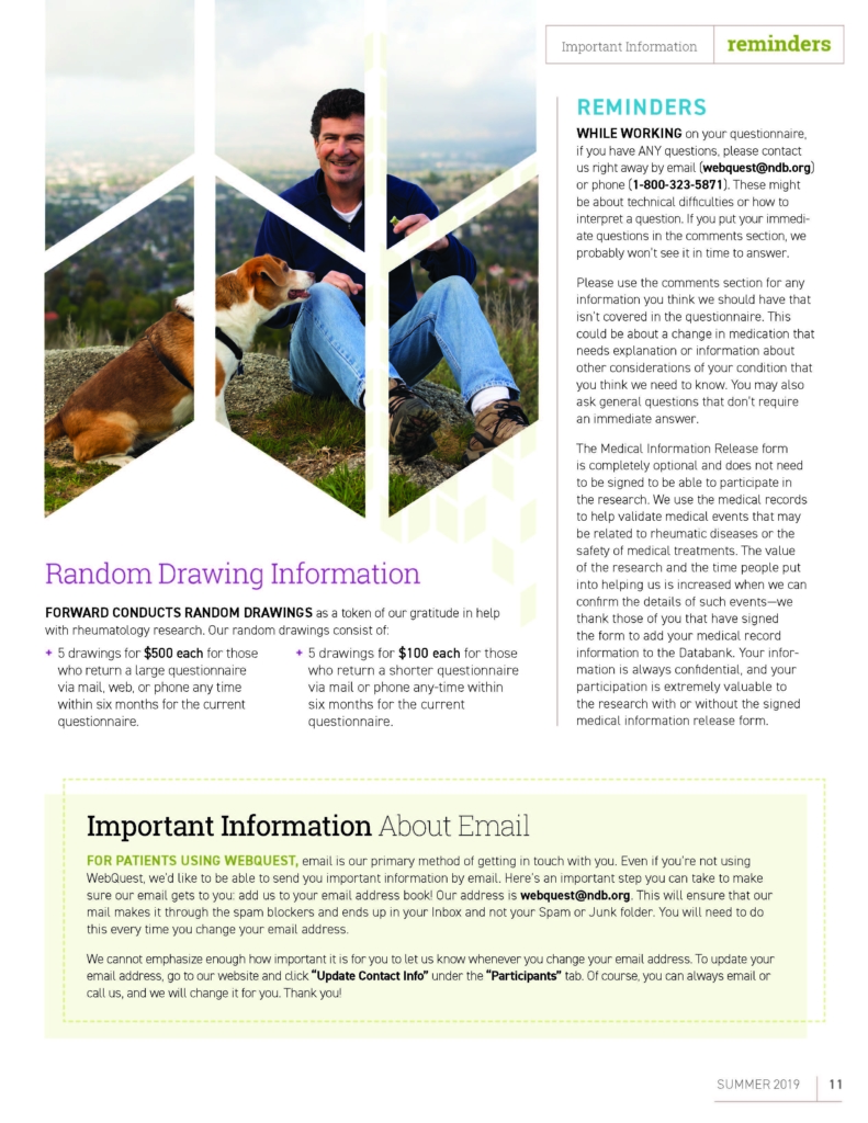 https://forwarddatabank.org/wp-content/uploads/2019/10/90544_ForwardMagazine_Su19_MECH_noprint_Page_11-791x1024.jpg