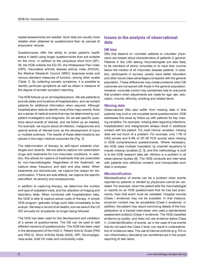https://forwarddatabank.org/wp-content/uploads/2019/10/NDBRegistry_Rheumatology_01Web_Page_06-791x1024.jpg