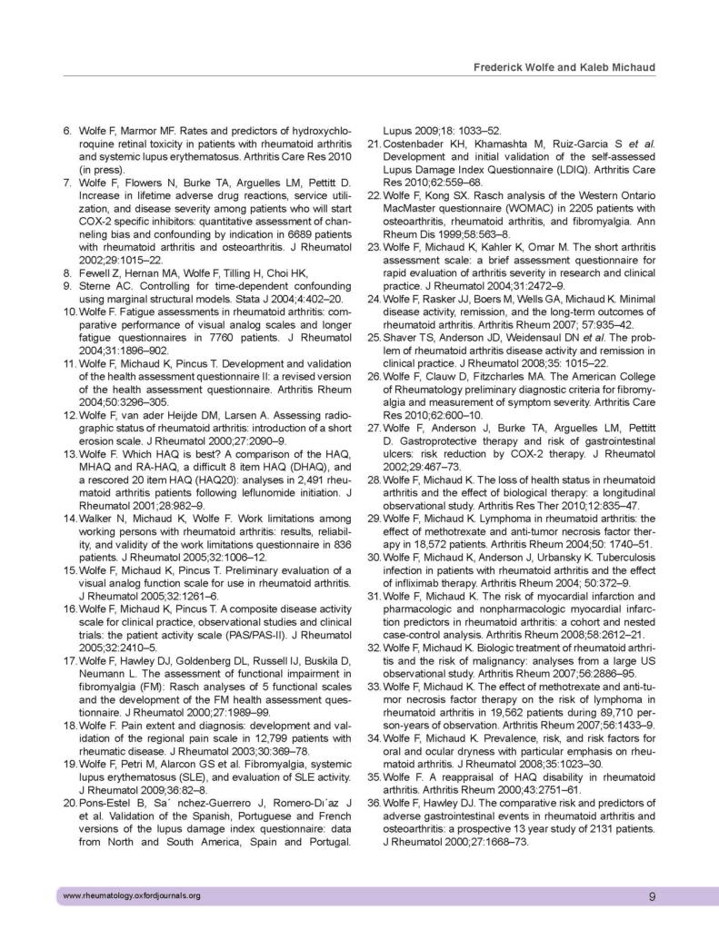 https://forwarddatabank.org/wp-content/uploads/2019/10/NDBRegistry_Rheumatology_01Web_Page_09-791x1024.jpg