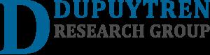 IDDB Dupuytren Logo
