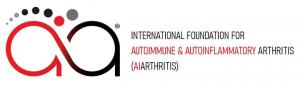 AiArthritis